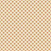 Rorangewhite_dots.pdf_shop_thumb