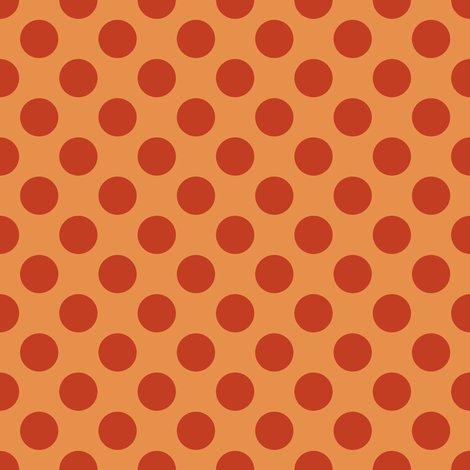 Rrorange_dots.pdf_shop_preview