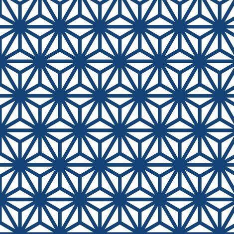 Rasanoha_in_monaco_blue_shop_preview