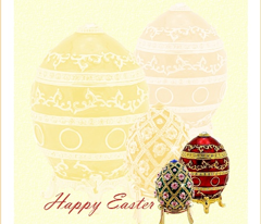5_cocktail_napkins_easter_egg__comment_263186_preview