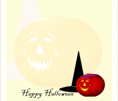R6_cocktail_napkins_halloween_comment_228952_preview