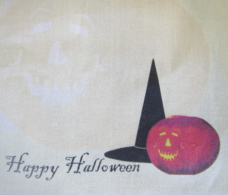 Cocktail_Serviettes_Napkins_Halloween