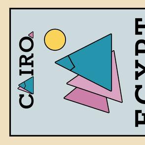 cairo_teatowel_1