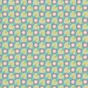 Lilypads2_shop_thumb