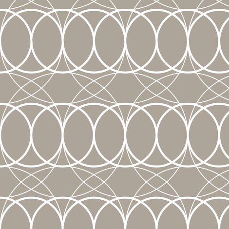 Rrcirkel-patroon1_shop_preview