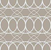 Rrcirkel-patroon1_shop_thumb