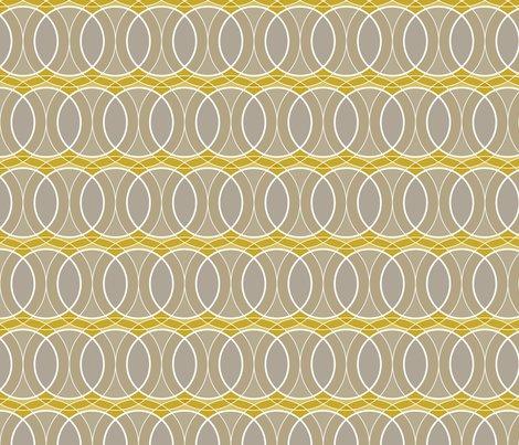 Rrcirkel-patroon2_shop_preview