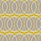 Rrcirkel-patroon2_shop_thumb