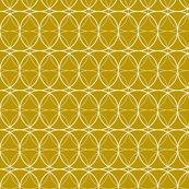Rcirkel-patroon3_shop_thumb