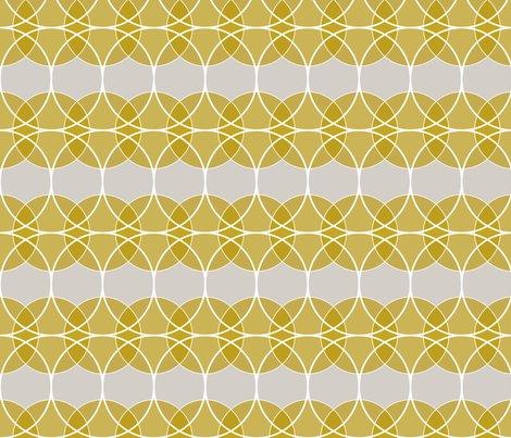 Cirkel-patroon4_shop_preview