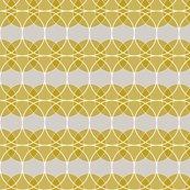 Cirkel-patroon4_shop_thumb