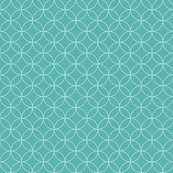 Spoonflower-circularlattice_blue1_shop_thumb