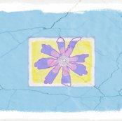 Rrrrr3_yellow_flower_ed_ed_ed_ed_ed_shop_thumb
