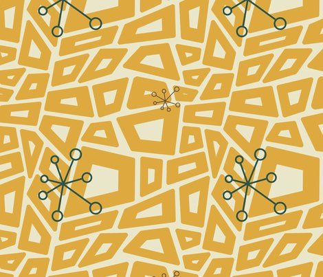 Spoonflower_64_-_mid_century_modern_background_4a_shop_preview