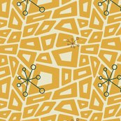 Spoonflower_64_-_mid_century_modern_background_4a_shop_thumb