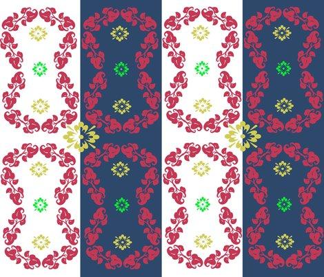 Matisse_oui_copy_shop_preview