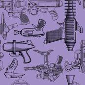 Spoonflower39-_ray_guns_-_purple_shop_thumb