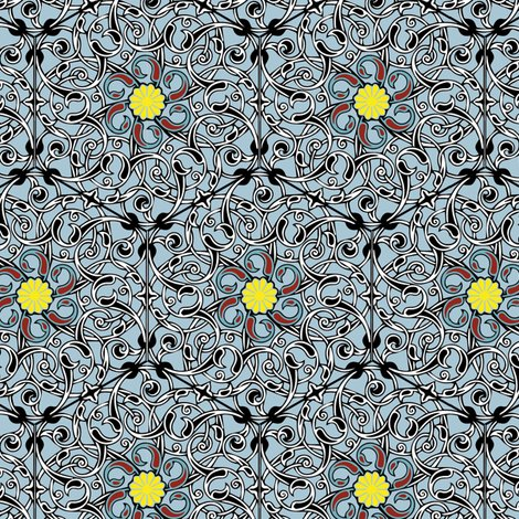 Rrfabric_persia_mosaic_shop_preview