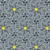 Rrfabric_persia_mosaic_shop_thumb