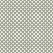 Rgray_dots.pdf_shop_thumb