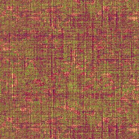 Rrkatagami__leaf_pattern_ed_ed_ed_shop_preview