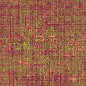 Rrkatagami__leaf_pattern_ed_ed_ed_shop_thumb