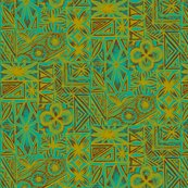 Rrrrrrrrrrrrfabric_design_drawings_002_shop_thumb