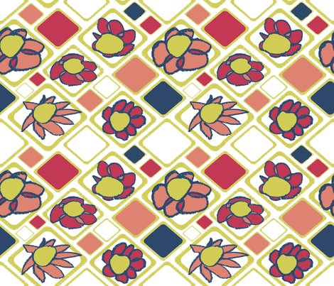 Rrrrmatisse-pattern_shop_preview