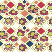 Rrrrmatisse-pattern_shop_thumb