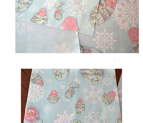 Rsnowflakes_fabric_swatch_comment_231949_preview
