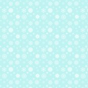 Rsnowflakes_fabric_swatch_shop_thumb