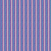 Rdella_dot_stripes_shop_thumb