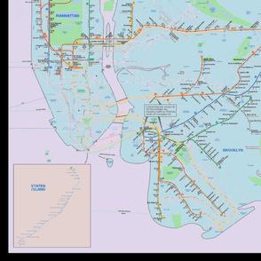 SubwayRecoveryMap-Pastels