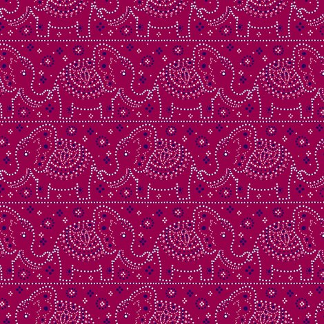 Rrdella_parading_elephants_-_red_shop_preview
