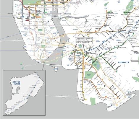 Subwayrecoverymap_shop_preview