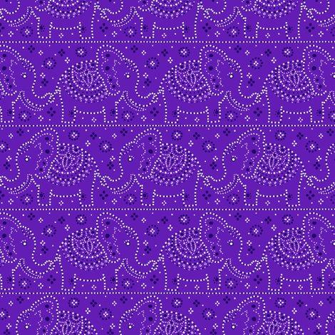 Rdella_parading_elephants_-_violet_shop_preview