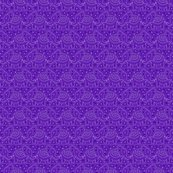 Rdella_parading_elephants_-_violet_shop_thumb