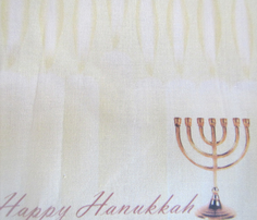 Rrrr8.1_cocktail_serviettes_hanukkah_comment_292285_thumb
