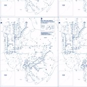 Subwayrecoverymap.pdf_ed_shop_thumb