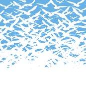 Frigatespattern4_random_forfabric2_whorizadj_spoonflower_68b1e5_150dpi_shop_thumb