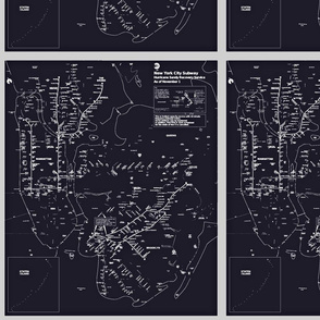 SubwayRecoveryMap-Dark