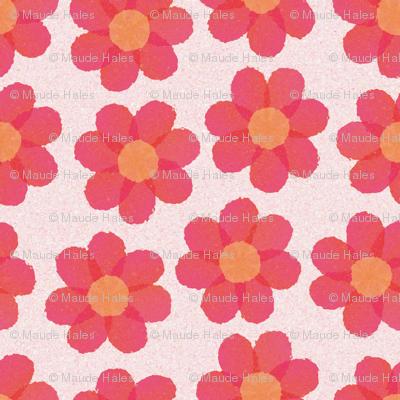 Flowering_hearts