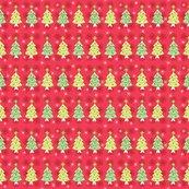 Rfestive_trees_red_shop_thumb