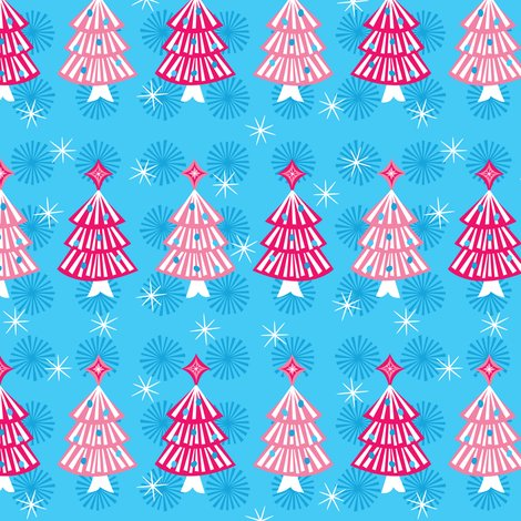 Rfestive_trees_blue_shop_preview