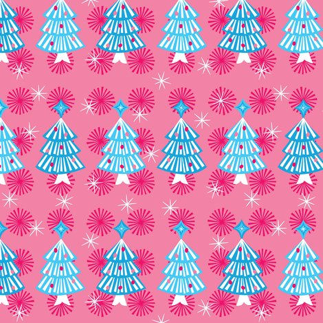 Rfestive_trees_pink_shop_preview
