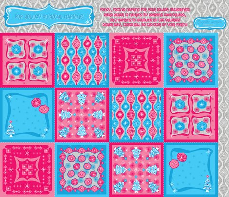Rornament_layout_blue_new_shop_preview