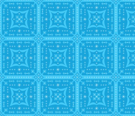 Rfestive_squares_blue_shop_preview