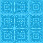 Rfestive_squares_blue_shop_thumb