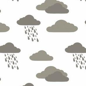 Cloud 9 Cloudburst