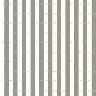 Cloud 9 Stripe
